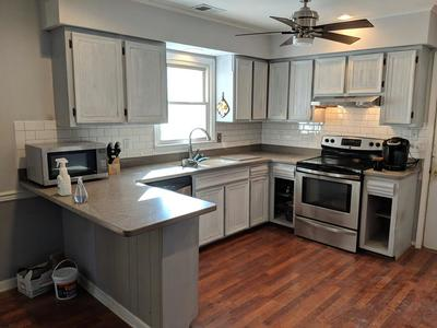 Handyman And Home Repairs Bk Handyman Service Bk